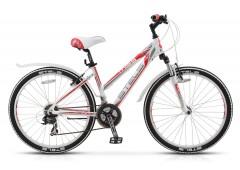 Женский велосипед Stels Miss 6100 (2014)