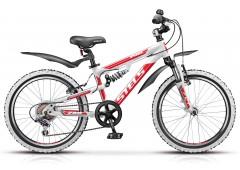 Подростковый велосипед Stels Pilot 290 (2014)
