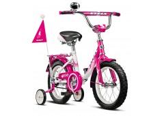 Детский велосипед Stels Pilot 110 12 (2014)