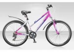Женский велосипед Stels Miss 7500 (2014)