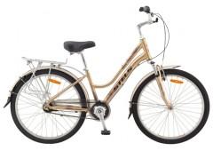 Женский велосипед Stels Miss 7900 (2014)