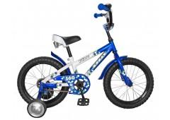 Детский велосипед Stels Pilot 160 16 (2015)