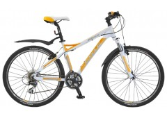 Горный велосипед Stels Miss 8500 (2014)