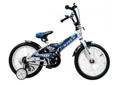 Детский велосипед Stels Jet 16 (2014)