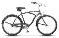 Комфортный велосипед Stels Navigator 130 Gent 3-sp (2014)