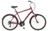 Комфортный велосипед Stels Navigator 170 (2014)