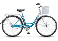 Женский велосипед Stels Navigator 340 Lady (2014)