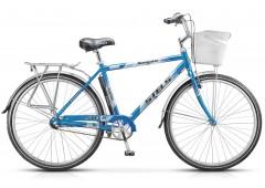 Комфортный велосипед Stels Navigator 380 (2014)