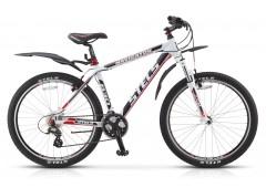 Горный велосипед Stels Navigator 830 (2014)
