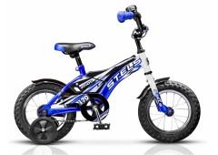 Детский велосипед Stels Pilot 170 12 (2014)