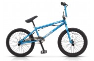 Экстремальный велосипед Stels Saber S1 (2014)