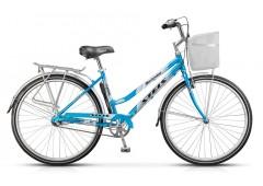 Женский велосипед Stels Navigator 380 Lady (2014)