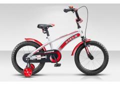 Детский велосипед Stels Arrow 14 (2014)