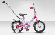 Детский велосипед Stels Magic 14 (2014)