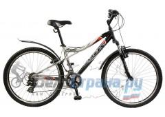 Горный велосипед Stels Navigator 510 (2011)