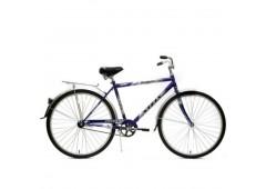 Комфортный велосипед Stels Navigator 335 (2011)
