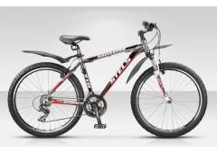 Горный велосипед Stels Navigator 710 (2013)