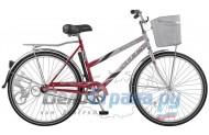 Комфортный велосипед Stels Navigator 200 Lady (2010)