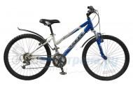 Подростковый велосипед Stels Navigator 450 (2010)