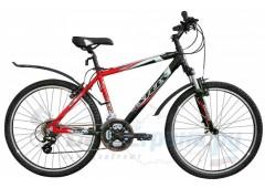 Горный велосипед Stels Navigator 630 (2011)