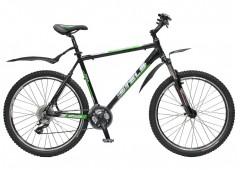 Горный велосипед Stels Navigator 850 (2011)