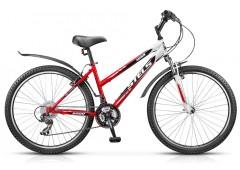 Женский велосипед Stels Miss 5000 (2012)