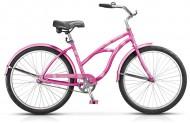 Комфортный велосипед Stels Navigator 130 Lady (2012)