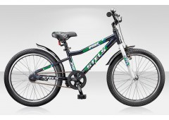 Детский велосипед Stels Pilot 210 Boy (2014)