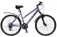 Женский велосипед Stels Miss 8100 (2011)