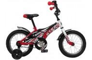 "Детский велосипед Stels Pilot 170 14"" (2010)"