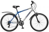 Горный велосипед Stels Navigator 500 (2010)