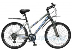 Женский велосипед Stels Miss-8500 (2010)