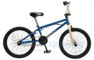 Экстремальный велосипед Stels Jump J1 (2008)
