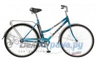 Комфортный велосипед Stels Navigator 335 Lady (2010)