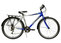 Горный велосипед Stels Navigator 700 (2011)