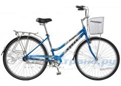 Комфортный велосипед Stels Navigator 380 Lady (2010)