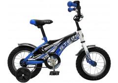 "Детский велосипед Stels Pilot 170 12"" (2011)"