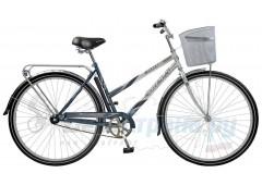 Комфортный велосипед Stels Navigator 300 Lady (2008)