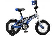 "Детский велосипед Stels Pilot 170 12"" (2010)"