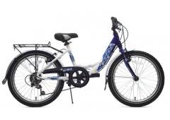 "Детский велосипед Stels Pilot 230 20"" (2008)"
