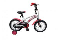 Детский велосипед Stels Arrow 16 (2013)