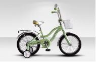 Детский велосипед Stels Pilot 120 (2013)