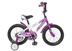 "Детский велосипед Stels Pilot 160 16"" (2011)"