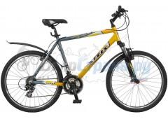 Горный велосипед Stels Navigator 610 (2011)