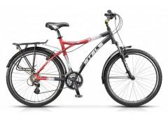 Горный велосипед Stels Navigator 800 (2013)