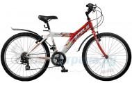 Подростковый велосипед Stels Navigator 400 (2009)