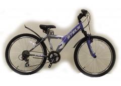 Подростковый велосипед Stels Navigator 410 (2011)