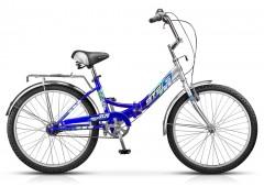 Складной велосипед Stels Pilot 770 (2010)