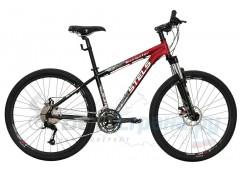 Горный велосипед Stels Navigator 930 Disc (2009)