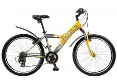 Подростковый велосипед Stels Navigator 410 (2010)